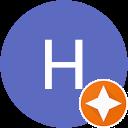 Harry A.,WebMetric