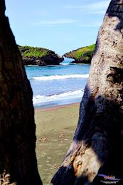 green canyon madasari 10-12 april 2015 nikon  246