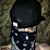 D Staxx bundles Nyce's profile photo