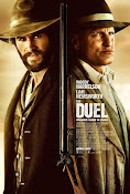 The Duel (2016) ()