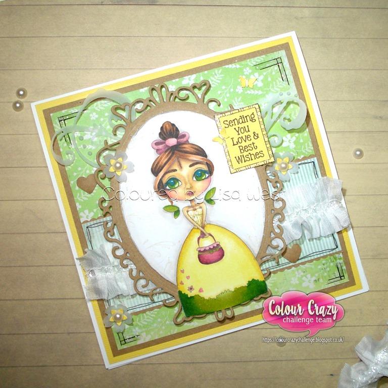 [Spring+Fairy+%282%29]