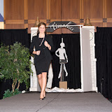 Timeless, a Fashion Show from Greater Keller Women's Club