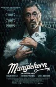 El Señor Manglehorn (Manglehorn) (2014)