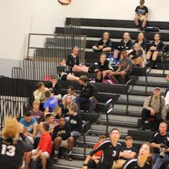 Volleyball 10/5 - IMG_2580.JPG