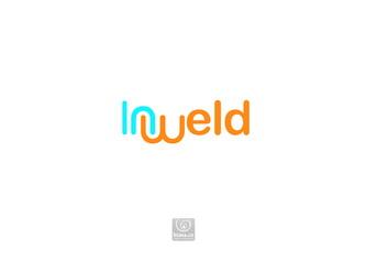 InWeld_logotyp_024