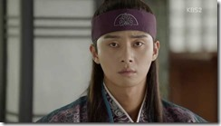 Hwarang.E08.170110.540p-NEXT.mkv_001[22]