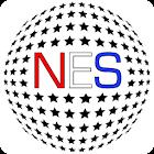 New England Series icon