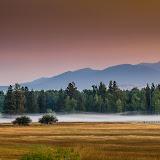 Peaches & Cream Missoula, Montana © Mark Mesenko. Prints available at www.mesenko.com