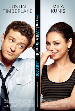 Friends with Benefits 2011 full movie