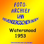 FOTOARCHIEF_Watersnood 1953.jpg