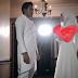 OST RAHSIA HATI PEREMPUAN | Lirik Lagu Rahsia Kita nyanyian Khai Bahar dan Fatin Husna