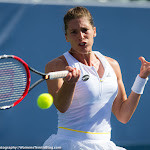 Andrea Petkovic - 2015 Bank of the West Classic -DSC_5588.jpg