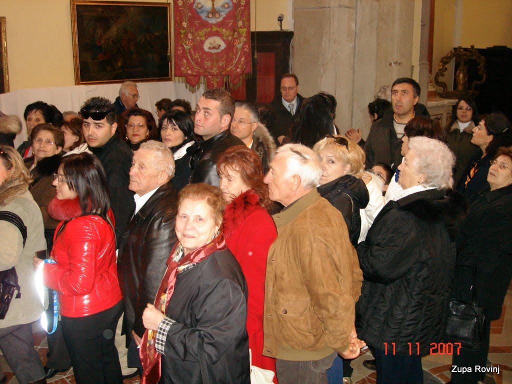 Posjet župljana iz Irsine - 2007 - IRSINJANI%2B024.JPG