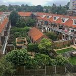 20180622_Netherlands_188.jpg