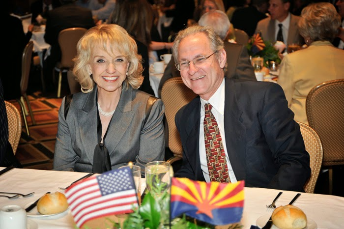 2012 State of the State - _139.jpg
