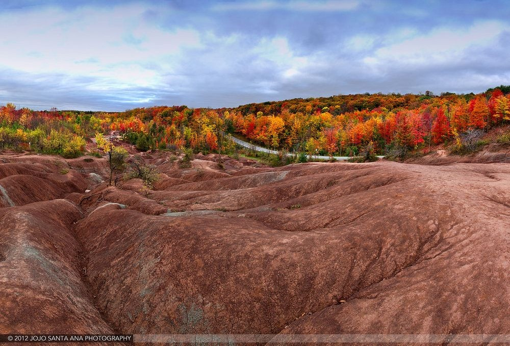 cheltenham-badlands-10