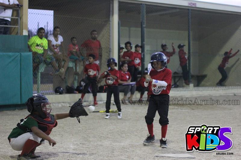 Hurracanes vs Red Machine @ pos chikito ballpark - IMG_7487%2B%2528Copy%2529.JPG