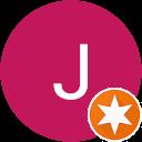 Jérôme ROTROU