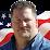 O'Keith Judish's profile photo