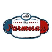 Tải Game The Parmesan Newcastle