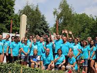 26 A Rio Staféta 2016 ipolysági csapata.JPG
