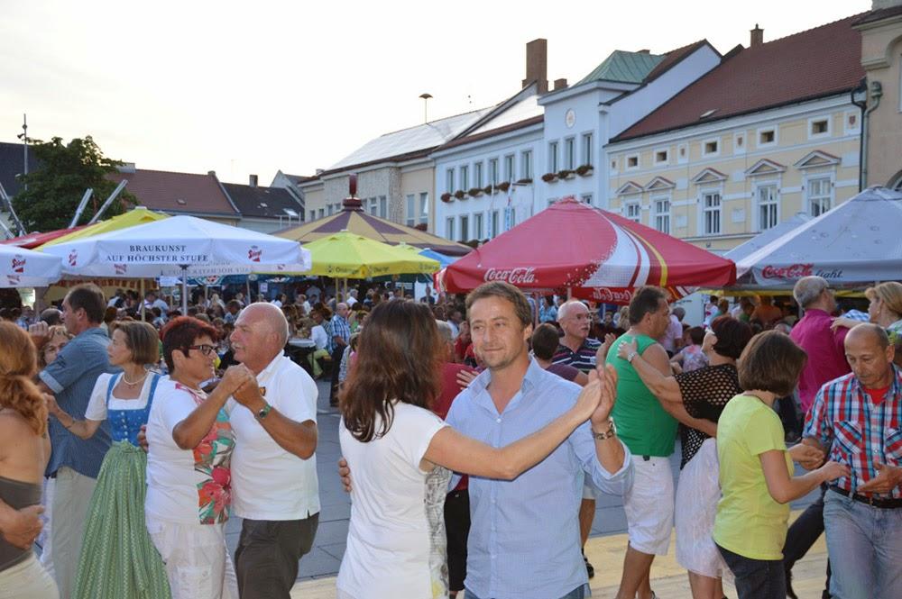 Stadtfest Herzogenburg 2014_ (155)