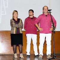 Sopar Diada Castellers de Lleida  15-11-14 - IMG_6986.JPG