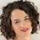 Alexandra Samuel's profile photo