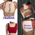 Latest Blouse Designs icon