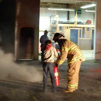 Fire Department Demonstration 2012 - DSC_9887.JPG