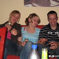 KLJB Fahrt 2008 - -tn-174_IMG_0438-kl.jpg