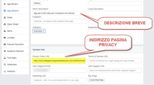 applicazione-dettagli-facebook