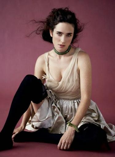 Jennifer Connelly Photos