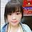 Kelly C's profile photo