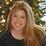 Megan Noel's profile photo