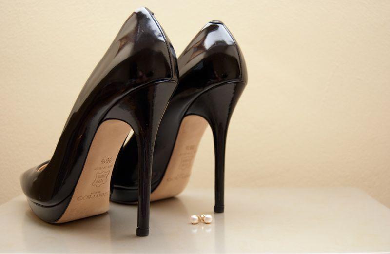 zapatosjimmychoo