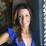 Sarah Layson's profile photo