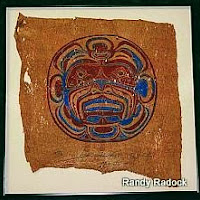 First Nations Mask II - On Tapa.jpg