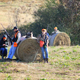 Tower Hunt, November 2014 - IMG_4914.JPG
