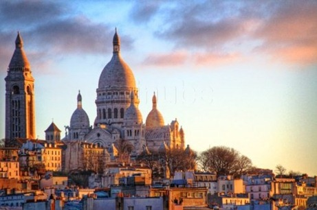 basilica-of-the-sacre-cœur_171315