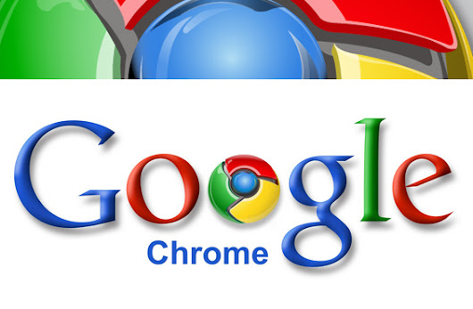 Google Chrome Security Flaw Leaves User Passwords Unprotected