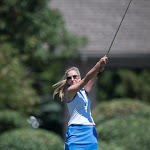 Justinians Golf Outing-34.jpg