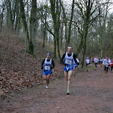 Cross Queuleu 2012