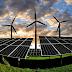 برلمان النمسا يمهد الطريق أمام التوسع في توليد الكهرباء الخضراء