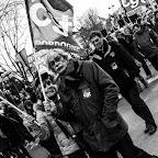 2016-03-17 Manif contre loi El Khomri 17.03.16 135.jpg