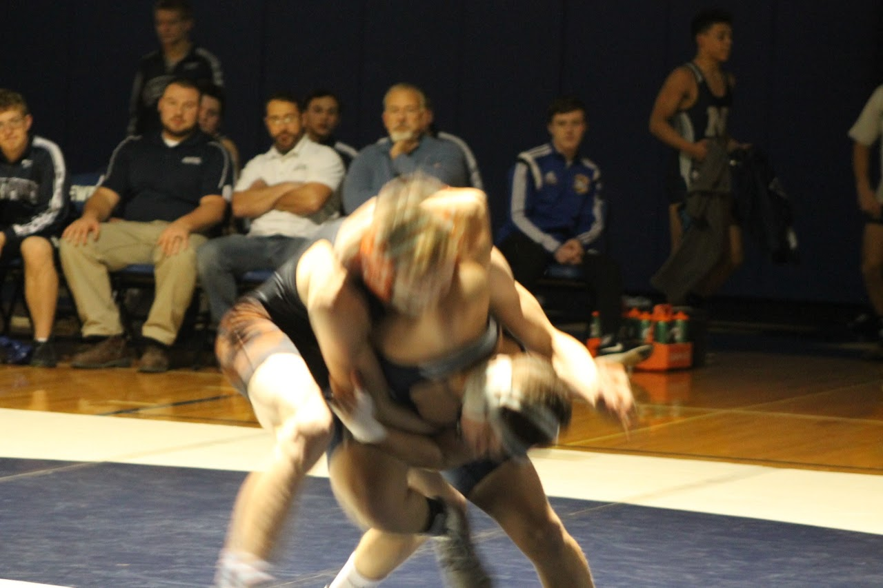 Wrestling - UDA at Newport - IMG_4814.JPG