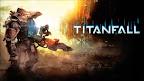 【噂】「Titanfall」は既にPS4で動いているらしい!