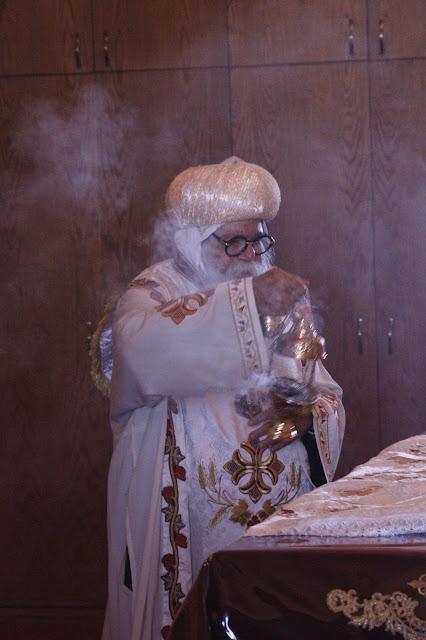 Consecration of Fr. Isaac & Fr. John Paul (monks) @ St Anthony Monastery - _MG_0623.JPG