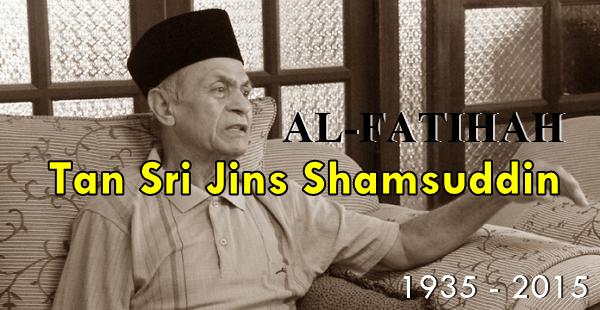 Tan Sri Shamsuddin Jins Meninggal Dunia.png