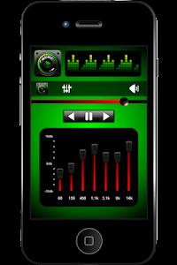 Joey Montana Musica screenshot 1